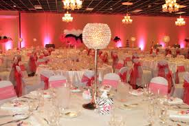 quinceanera table decorations quinceanera table centerpieces oosile