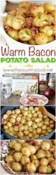 best 25 german potato salads ideas on pinterest german potatoes