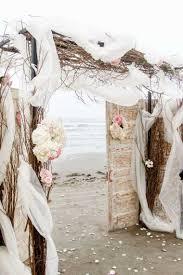 Arche Fleurie Mariage Arche Mariage 35 Belles Idées à Découvrir Pour Un Mariage Rêvé