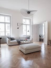 Wohnung Back Home Veränderungen In Der Wohnung U2013 Traumzuhause