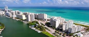 furnished apartments in miami miami vacations rentals short term