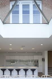 Kitchen Extension Design Ideas 106 Best Stunning Flat Glass Rooflights Images On Pinterest