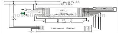 sukup t242 wiring diagram sukup wiring diagrams
