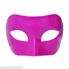pink mardi gras mask pink mardi gras mask ebay