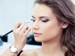 make up courses iq teach basic advanced make up course
