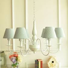 popular antique dining room chandeliers buy cheap antique dining