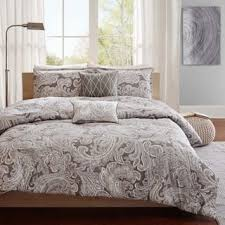 cotton duvet covers for less overstock com