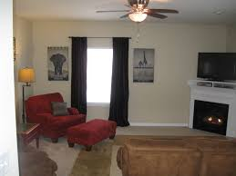 Arranging Living Room Furniture With Fireplace And Tv Great Arrange Furniture Square Living Room On Living Room Design