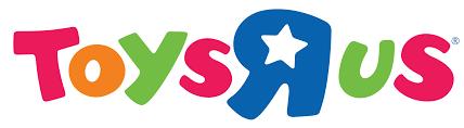 r logo file toys
