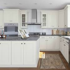 shaker style kitchen cabinets white sle modern solid wood home furniture white cabinet kitchen shaker buy shaker style cherry kitchen cabinet white shaker style kitchen cabinets