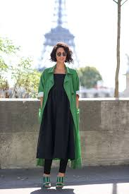 styling tip 20 u2013 wear a skirt or dress over pants love fashion