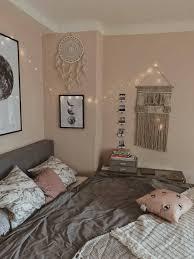 Mein Schlafzimmer Bilder Home Erste Einblicke In Mein Schlafzimmer All Is Pretty