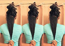 Biotin African American Hair Growth How I U0027ve Been Growing My Natural Hair 2 Month Update Hair