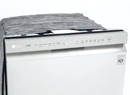 Stainless Steel Lg Dishwasher Lg Dishwasher Black Stainless Lg Dishwasher Stainless Steel Tub Lg