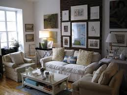 beautiful home decor withal beautiful living room home interior