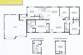 modular home plans ranchcape floorplans floor plans swawou