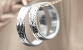 verighete din platina 50 modele de verighete din aur mireasa perfecta ro