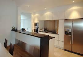cuisine du frigo cuisine frigo americain recherche kitchen
