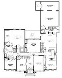 Kitchen Cabinet Floor Plans Interior Design 19 Kitchen Backsplash Ideas For Dark Cabinets