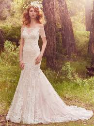 Cheap Maggie Sottero Wedding Dresses Avery Maggie Sottero Spring 2017