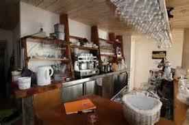 cuisine centrale albi amazing cuisine centrale albi 12 achat vente cing midi pyrenees