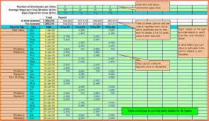 payroll stub template excel sample excel paystub jpg sales
