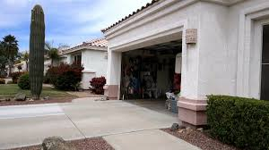 garage door service charlotte nc garage doors woodburn oregongarage wooden woodward neighborhood