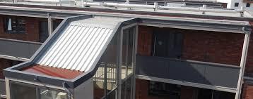 Bauking Bad Essen Alural Langlebige Qualität Für Ihr Dach