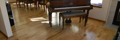 piano finish laminate flooring yankee classic flooring inc laminate flooring material