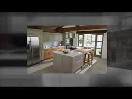 kitchen design cheshire kitchen design cheshire youtube
