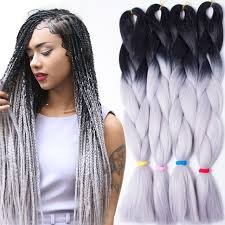 best hair for braid extensions product image wear that hair pinterest black girls