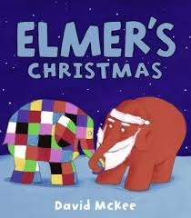 Patchwork Elephant Book - 62 best elmer the elephant images on elmer the