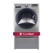 best washer dryer black friday deals lg deals on home appliances lg usa