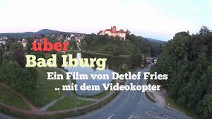 Rs Bad Iburg über Bad Iburg Der Film Youtube