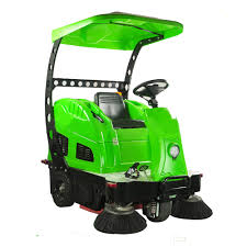 street cleaning machine street cleaning machine suppliers and