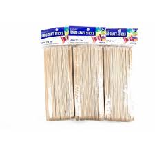 American Woodcrafters Supply Wood Craft Accessories