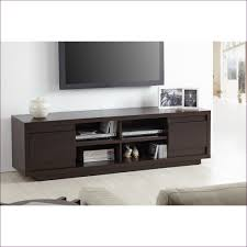 black friday 60 inch tv living room tv tables for flat screens entertainment center for