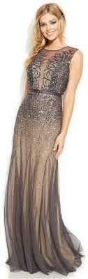 papell dresses best 25 papell ideas on beaded top silver