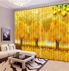 online get cheap schlafzimmer vorhang muster aliexpress com