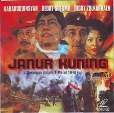 film laga indonesia jadul youtube referensi download film perjuangan indonesia terpopuler brigade 86