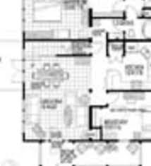 Energy Efficient Small House Plans Homes Energy Efficient Small House Floor Plans Energy Efficient