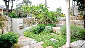 Home Garden Decoration 3 Steps To Make Compatible And Perfect Home Garden Ideas