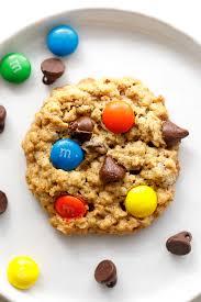 monster cookies recipe best monster cookies