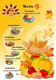 storm8 thanksgiving ad lib