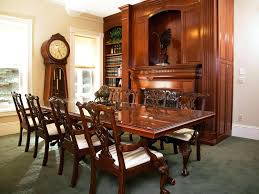 dining chairs pair of antique elm dining chairs with arms and