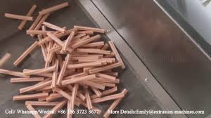 food processing industry for manufacturing dog chew u0026treat