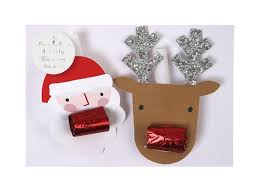 sweet pea parties christmas decorations