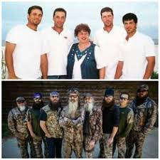 tactical investor on duck dynasty si and the boys duck dynasty pinterest the o jays boys and