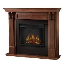 electric fireplaces lowe u0027s canada