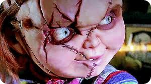 halloween horror nights chucky funhouse chucky is back in most chilling chapter yet cult of chucky hnn